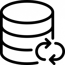 069-servers-31